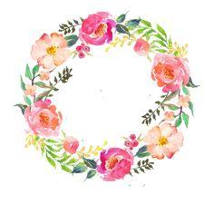 Resultado de imagen para fondos florales