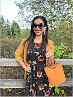 STITCH FIX REVIEW OCTOBER 2019. I loved styling my October Stitch Fix pieces in fall outfits. This box was full of the seasons trends, cute prints, and pretty fall styles. Click through to read the full review. #fallstyle #outfitinspiration #outfitideas Fall Styles, Stitch Fix Outfits, Stitch Fix Stylist, Knitted Tank Top, Super Skinny Jeans, Knit Dress, Fashion Online, Fall Outfits, Style Me