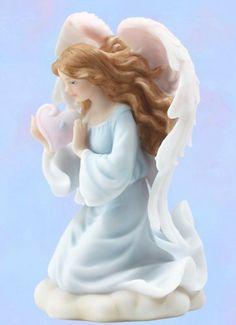 Seraphim Classics Angel Rose Always In My Heart Figurin by Roman, http://www.amazon.com/dp/B00AH3ZG2C/ref=cm_sw_r_pi_dp_dQtIsb06RBZ2F