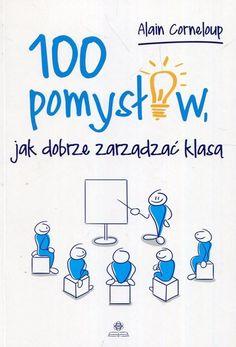 Inspirational Books, Preschool, Teacher, Education, Esl, Inspire, Bending, Speech Language Therapy, Therapy