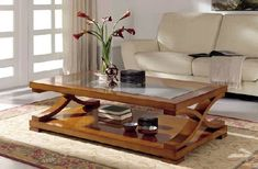 How to choose a coffee table designs? An ocerview at modern coffee table design options, coffee table materials and wooden coffee table catalogue for 2019 Indian home interiors and living rooms Centre Table Design, Tea Table Design, Wood Table Design, Table Designs, Cool Coffee Tables, Decorating Coffee Tables, Modern Coffee Tables, Modern Table, Centre Table Living Room