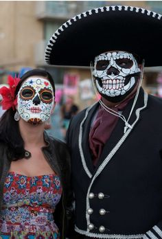 19 Dia De Los Muertos Ideas Dia De Los Muertos All Souls Day Of The Dead