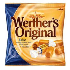 werther's original - Szukaj w Google
