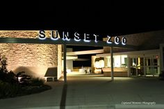 Excellant picture of the zoo's entryway. Photo courtesy of Captured Moments Photography. Zoo Photos, Unique Settings, Outdoor Venues, Big Day, Perfect Wedding, Indoor Outdoor, Real Weddings, Wedding Photos, Entryway