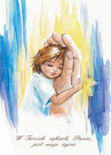 Christian Images, Christian Art, Jesus Cartoon, Bible Doodling, Bible Crafts For Kids, Jesus Painting, Bible Illustrations, Christian Religions, Jesus Art