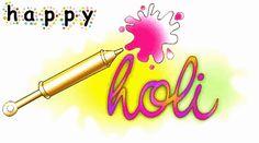 Happy Holi 2019 Wishes, Quotes, Images, Messages, WhatsApp Status in Hindi Happy Holi Gif, Happy Holi Quotes, Happy Holi Wishes, Holi Pichkari, New Holi, Holi Wishes Images, Happy Holi Images, Celebration Images, Holi Celebration