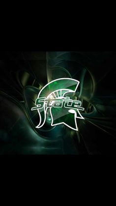 17 Best Michigan State Spartans Themes Images Michigan State