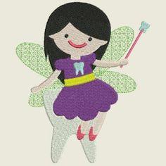 TOOTH FAIRIES 01 | Spookies Treasures Tooth Fairy, Fairies, Teeth, Minnie Mouse, Disney Characters, Fictional Characters, Art, Faeries, Art Background