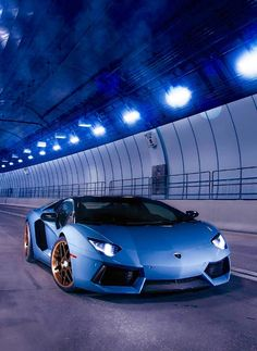 The Lamborghini Huracan was debuted at the 2014 Geneva Motor Show and went into production in the same year. The car Lamborghini's replacement to the Gallardo. Maserati, Bugatti, Lamborghini Aventador, Lamborghini Photos, Luxury Sports Cars, Best Luxury Cars, Sexy Cars, Hot Cars, Supercars