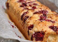 Oreo Dessert, Vegan Recepies, Vegan Cake, Vegan Sweets, Desert Recipes, Raw Vegan, No Cook Meals, Cake Recipes, Good Food