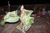 Desert Safari Dubai, Sharm El Sheikh, Stargazing, Belly Dance, Egypt, Uk Destinations, Adventure, Dancing, Join