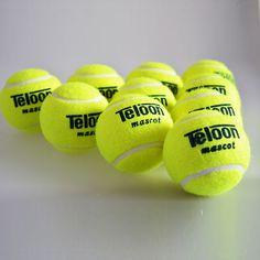 Badminton Nylon Shuttlecocks Top Watermelons Gelb Yonex Mavis 10 Shuttles Tube Von 3 Sport Weitere Ballsportarten