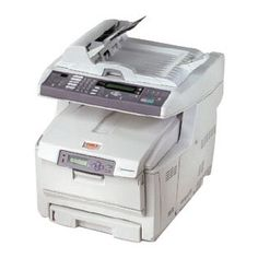 54 Best Fax Machines Images Office