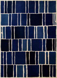 Rug MSR4559B Shifting Stone - Martha Stewart Area Rugs by Safavieh