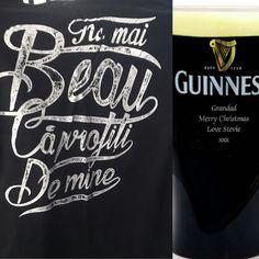 "Florin Chilian in concert Irish Way - Craiova ""Nu mai beau Ca profiti de mine!"" 🎼🎶🎶🎶🔝😂😂😂 Powered by Guinness"
