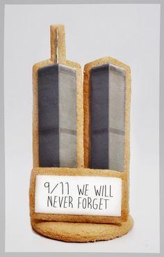 9/11 we will never forget #worldtradecenter #WTC #9/11