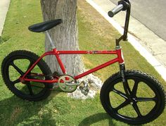 98d5bf92271 Schwinn Mag Scrambler - Daily life of most of the kids in our neighborhood  centered around bikes in the 1970s, and this was my daily driver for much  of that ...