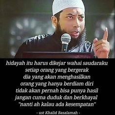 Allah Quotes, Muslim Quotes, Islamic Quotes, Me Quotes, Islamic Art, Allah Islam, Islam Quran, Khalid, Parenting