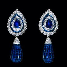 @frenchbluediamond --CARTIER--