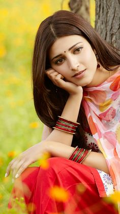 d day in shruti hasan