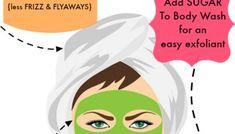 How to Make Lip Gloss (Better Than Burt's Bees) Diy Lip Balm, Tinted Lip Balm, Homemade Soap Bars, Diy Lip Gloss, Lip Balm Recipes, Change Your Life, Perfect Eyebrows, Natural Lips, Natural Beauty