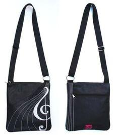 Music Bag I Want One