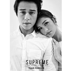 Team Forevermore at Phil. Enrique Gil, Liza Soberano, Philippine Star, Filipina Beauty, This Is Love, Asian Men, American Actress, Superman, Pop Culture