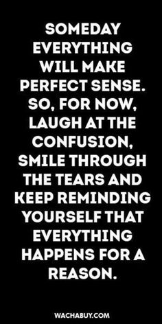 104 Positive Life Quotes Inspirational Words That Will Make You Best Life Quotes I choose to be kind because it makes me happy, but I will defend my soul Positive Quotes For Life, Motivational Quotes For Success, Inspiring Quotes About Life, Great Quotes, Quotes Inspirational, Quotes About Loving Life, Quotes About True Love, Quotes About Caring, Quotes About Struggle