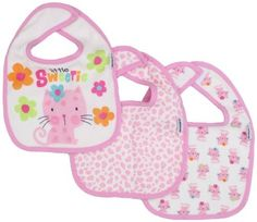Gerber Burp Cloths Babies R Us