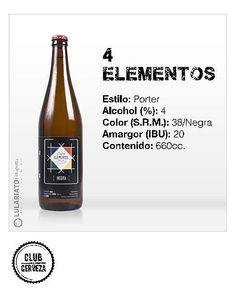 Suscribite a Club de Cerveza Argentina para descubrir las mejores cervezas artesanales