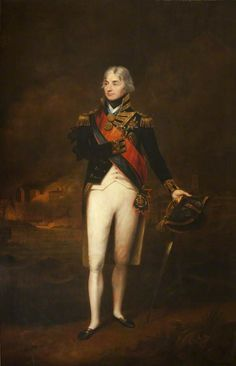 9 Best Vice Admiral Horatio Nelson Images On Pinterest