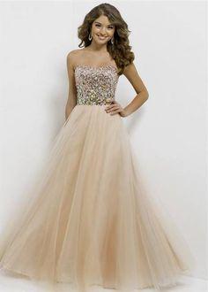 gold prom dress 2017 » MyDresses Reviews 2017