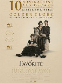 Stream Complet Film Streaming Streamcomplet Me Officiel Film Meilleurs Films Films Pour Enfants