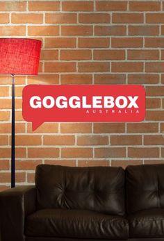 [RR/UL/180U] Gogglebox AU S02E06 PDTV x264-CBFM (345MB) Free Obtain
