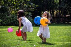 Kids doing what they know best Brunch, Events, Kids, Young Children, Boys, Children, Boy Babies, Child, Kids Part
