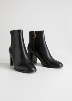 Women Boots Trendy Winter Boots Hunting Boots For Sale Moto Boots Outfits Outfit With Boots And Skinny Jeans Over The Knee Boot Outfit, Dress With Boots, Knee High Boots, High Heels, Orange Boots, White Boots, Boots For Sale, Fashion Heels, Waterproof Boots