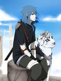 Sumato was my first [naruto] OC ever. Sumato is back! Naruto Shippudden, Naruto Fan Art, Naruto Comic, Naruto Oc Characters, Black Anime Characters, Character Inspiration, Character Art, Character Design, Anime Oc