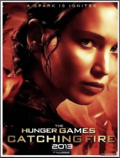 Watch The Hunger Games 2 Full Movie Online Free - Movies Torrents - http://download-free-movies-torrent.blogspot.ca/2014/03/watch-hunger-games-2-full-movie-online.html