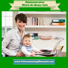 Great list of administrative work from home jobs including data entry and virtual assistant companies Money Making Crafts, Make Easy Money, Make Money Online, Earn From Home, Work From Home Moms, Administrative Work, Work From Home Companies, Best Teeth Whitening, Virtual Assistant