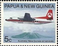 Papua New Guinea Boeing 707 over Manam volcano Aviation World, Boeing 707, Papua New Guinea, Yule, Geology, Postage Stamps, History, Volcanoes, Airplanes