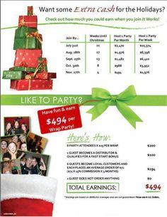 Team members needed in the Downriver area!!  Luv2restoreU.myitworks.com  call/text 313.468.2332
