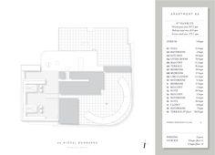Apartment Terrace More info at: Apartments, Terrace, Floor Plans, Balcony, Patio, House Floor Plans, Decks, Deck, Penthouses