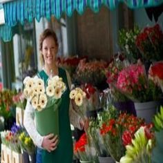 3 Exceptional Florist Business Tips