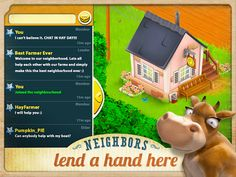 GAME Hay Day v1.24.92 Apk + OBB Data for Android - http://apkville.net/2015/05/game-hay-day-v1-24-92-apk-obb-data-for-android/