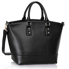 Work Bags for Women Large Tote Fashion Handbags *** Check out the image by visiting the link.