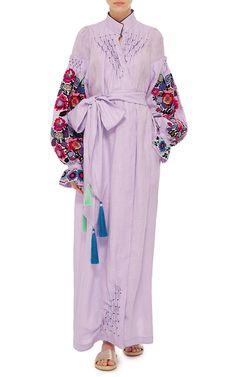 Yuliya Magdych Look 16 on Moda Operandi