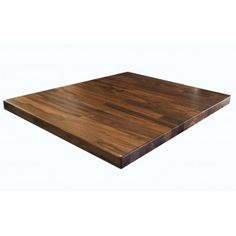 24 best restaurant table tops images restaurant furniture outdoor rh pinterest com outdoor table tops diy outdoor table tops australia