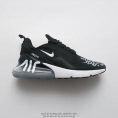 AH7335 301 Nike Air Huarache Drift PRM Camo | KicksCrew