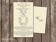 Weddings - Etsy Valentine's Day - Page 11