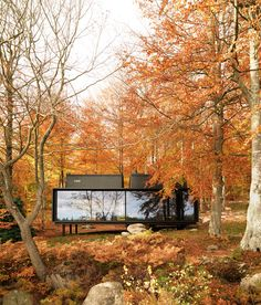 vipp-shelter-in-autumn